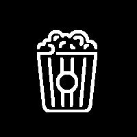 Geniessen Icon